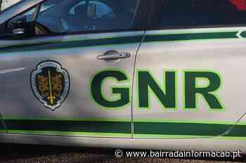 Detido, em Oliveira do Bairro, por tráfico de estupefacientes | Bairrada Informação - Bairrada Informação