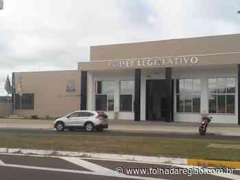 Periscópio: Birigui aprova repasse de recursos para Santa Casa - Folha da Região
