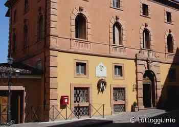 Disegno di legge Zan, incontro promosso dall' amministrazione di Marsciano - TuttOggi