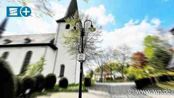 Neue Regel für Radfahrer im Herzen der Gemeinde Eslohe - WP News