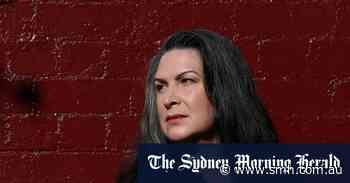 A Chekhov classic bears new fruit for a world in a state of crisis - The Sydney Morning Herald