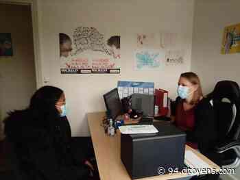 A Thiais: des consultations psychologiques gratuites pour les étudiants - 94 Citoyens