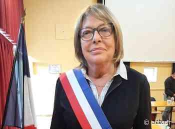 Yvelines. Joëlle Jégat élue maire de Saint-Arnoult-en-Yvelines - actu.fr