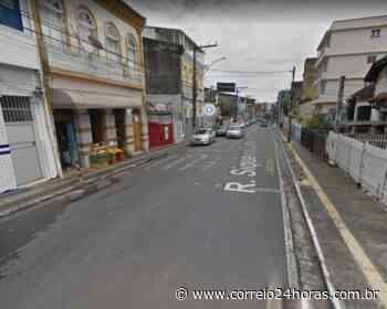 Trânsito é modificado na Rua Siqueira Campos, no Barbalho, a partir desta quinta - Jornal Correio