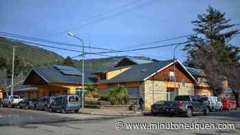 San Martin de los Andes: carta de un médico para concientizar a la población - Minuto Neuquen