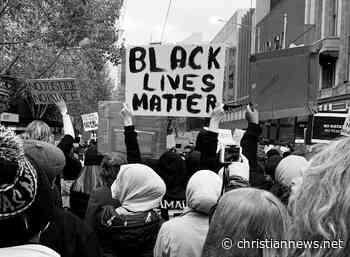 Fewer Americans Support Black Lives Matter Movement, Poll Finds
