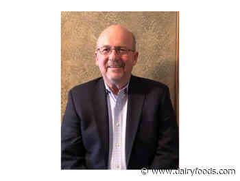 Ron Kremer to receive WDPA Presidents Award