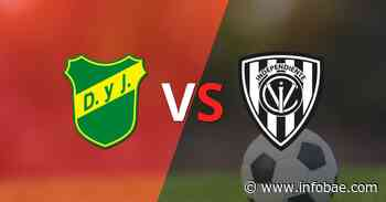Defensa y Justicia recibirá a Independiente del Valle por el Grupo A - Fecha 6 - infobae