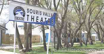 Souris Valley Theatre is to offer a rich acting camp program for youths this summer - Estevan Mercury