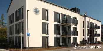 Sindorf: Zwölf neue barrierefreie Wohnungen in Kerpen - Kölner Stadt-Anzeiger