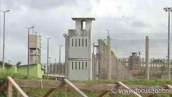 Transferência de detenta para presídio reformado em Aquiraz (CE) não é ilegal, decide STJ - Focus.Jor