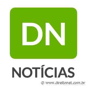 Não há ilegalidade na transferência de detenta para presídio reformado em Aquiraz (CE) - DireitoNet