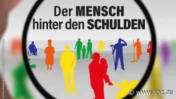 Schenefeld: Schuldnerberatungsstelle wieder Teil von bundesweiter Aktionswoche | shz.de - shz.de