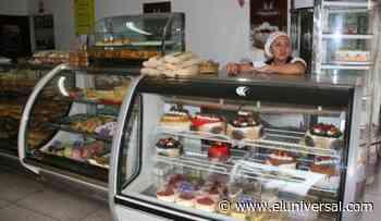 Denuncian que en panaderías de Puerto La Cruz explotan laboralmente a los trabajadores - El Universal (Venezuela)