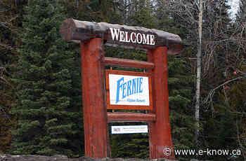 Tourism Fernie looks toward recovery this Tourism Week   Elk Valley, Fernie - E-Know.ca