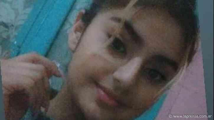 Buscan a una chica de 15 años que desapareció en Villa Fiorito - La Prensa (Argentina)