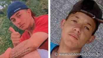 Corpos encontrados em Itapevi são de 2 jovens, não de namorada e sogro de Kleber Donizete - Visão Oeste