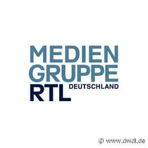 Toningenieur in Teilzeit (m/w/d) (CBC) bei Mediengruppe RTL Deutschland - DWDL.de