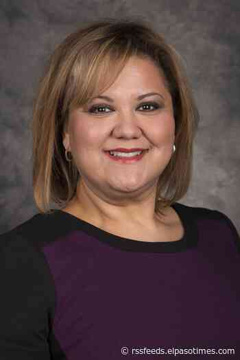 SISD names internal auditor as interim superintendent in special board meeting Tuesday