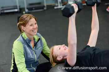 Victoria judicial de los educadores físicodeportivos - Diffusion Sport