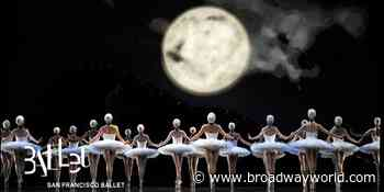 BWW Review: SWAN LAKE at San Francisco Ballet Offers a Welcome Opportunity to Revisit an All-Time Classic - Broadway World
