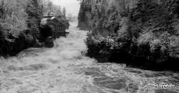 Le dimanche 6 juin 1897, deux épouvantables catastrophes s'abattirent simultanément sur Voiron et Sassenage... - RCF
