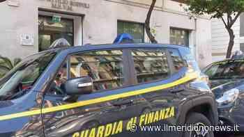Giugliano-Villaricca-Sant'Antimo ed altri comuni, percepivano indebitamente l'Rdc: sequestri per 190mila euro - Il Meridiano News