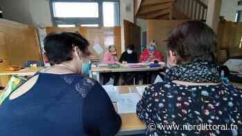 Marck : Mamans et chercheuses,elles publient sur le handicap - Nord Littoral