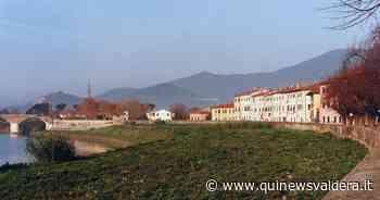 Covid, 3 nuovi positivi a Calcinaia - Qui News Valdera