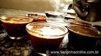 Estão abertas inscrições para dois concursos de qualidade de cafés, em Nepomuceno e Poços de Caldas - Varginha Online