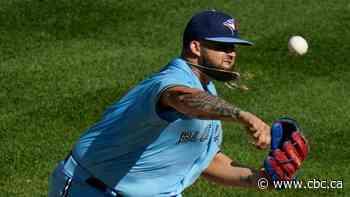 Starter Alek Manoah brilliant in MLB debut as Blue Jays silence Yankees