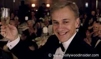 'Georgetown': An Ambiguous Slow-Burn from First-Time Director Christoph Waltz - Hollywood Insider