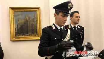 """Killer del tallio, Del Zotto incapace di intendere e di volere: """"Delirio compulsivo"""" - MonzaToday"""