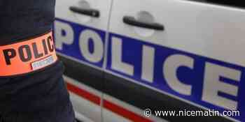 En sursis, il brûle deux voitures en pleine nuit à Grasse - Nice-Matin