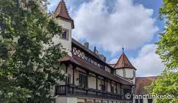 Kraichtal | Gochsheimer Museen öffnen am 30. Mai 2021 - Landfunker