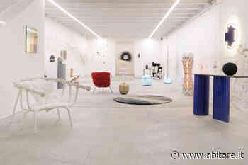 Venice Design Biennial: 50 designer in Laguna - Abitare