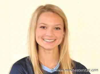 Athlete Spotlight: Millbrook girls' soccer player Karlie Hepner - The Winchester Star