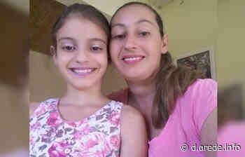 Mídias auxiliam em homenagens às mães de Irati - ARede