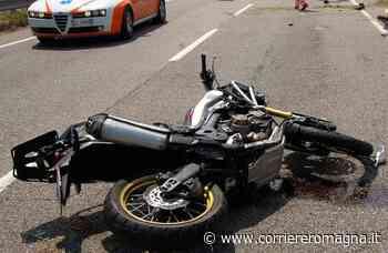 Inversione fatale ad Alfonsine, assolto il motociclista - Corriere Romagna