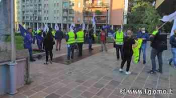 Sesto San Giovanni, i ghisa annunciano sciopero durante il Giro ma il prefetto li precetta - IL GIORNO