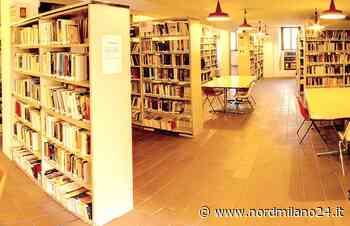 Sesto San Giovanni, rigenerazione urbana: progetti per la scuola Marzabotto e la Biblioteca Centrale - Nord Milano 24