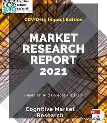 Global Verkauf von Mehrphasenpumpen Marktanalyse 2021 Top Hersteller: Atlas Copco, Aerzen, Kturbo, Fuji Electric, APG-Neuros - videolix