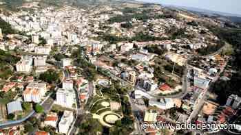 """Programa """"Serra Negra na Roda"""" aborda problemas da cidade - ACidade ON"""