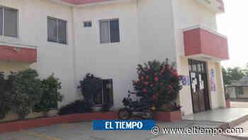 Denuncian feria de contratos en Polonuevo, Atlántico - El Tiempo