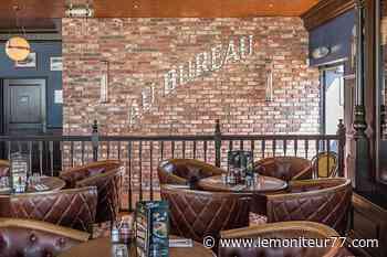 Le pub-brasserie « Au Bureau » arrive à Cesson et à Claye-Souilly - Le Moniteur de Seine-et-Marne