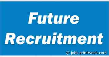 Project / Contracts Manager - Signage Job Vacancy in East Riding of Yorkshire | Apply Now - printweek.com