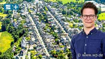 Gutschein-Aktion für Schmallenberg: Es muss schnell gehen - WP News