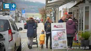 Schmallenberg: Neue Gutschein-Aktion als Corona-Hilfe? - WP News