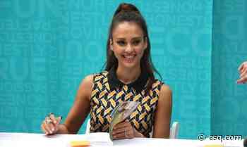The Honest Company Goes Public, Founder Jessica Alba Nets $130M | - C-Suite Quarterly