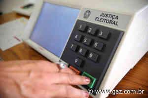 Justiça julga improcedentes ações contra PSDB de Rio Pardo - GAZ